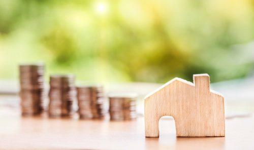 investissement dans l'immobilier