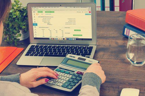 logiciel de devis et factures