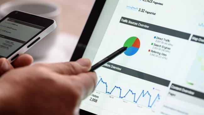 Faire appel à des experts du marketing digital pour réussir sa transition numérique