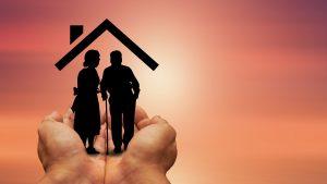 emploi en maison de retraite
