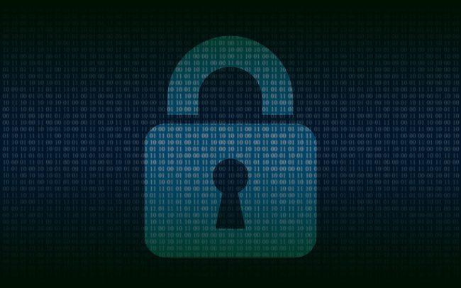 sécurité d'un réseau informatique